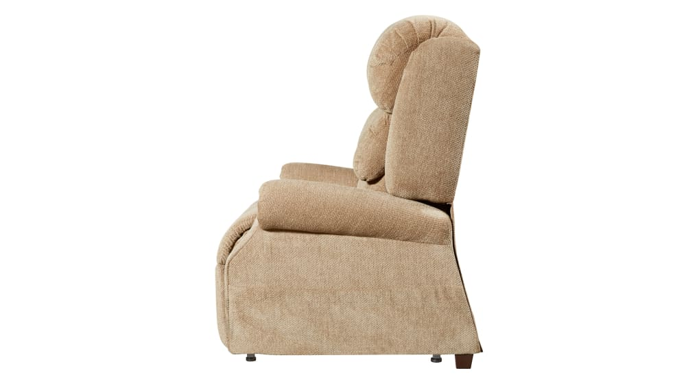 Stellar Wicker Power Lift Chair, , hi-res