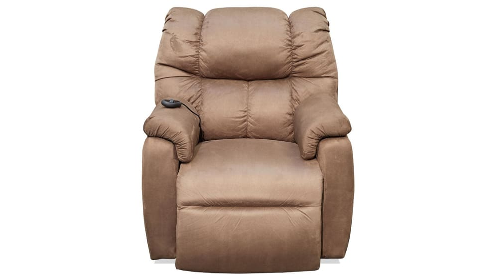 Mink Power Lift Chair, , hi-res