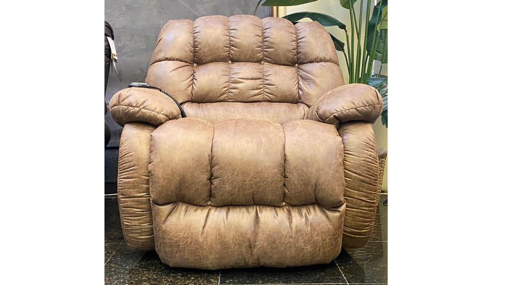 Roscoe Silt Lift Chair