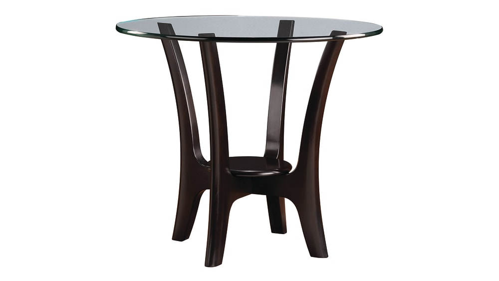 Stickley High Line End Table