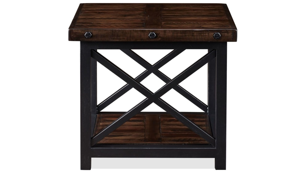 De Berry End Table, , hi-res