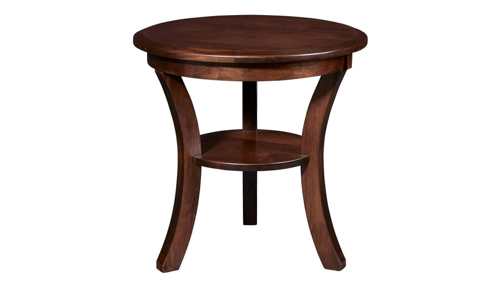 Lindale End Table, , hi-res
