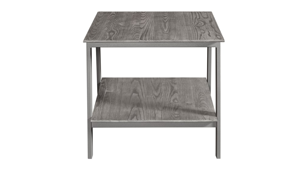 Stickley Waldron Fieldstone Lamp Table, , hi-res