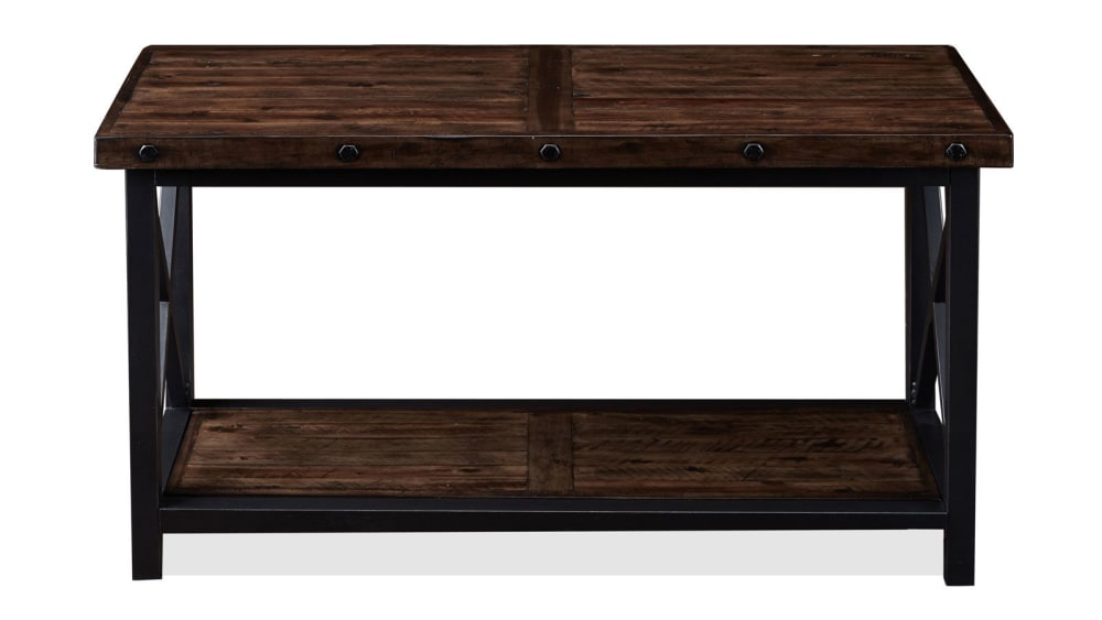 De Berry Sofa Table, , hi-res
