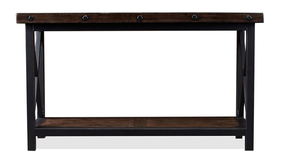 De Berry Sofa Table, , hi-res