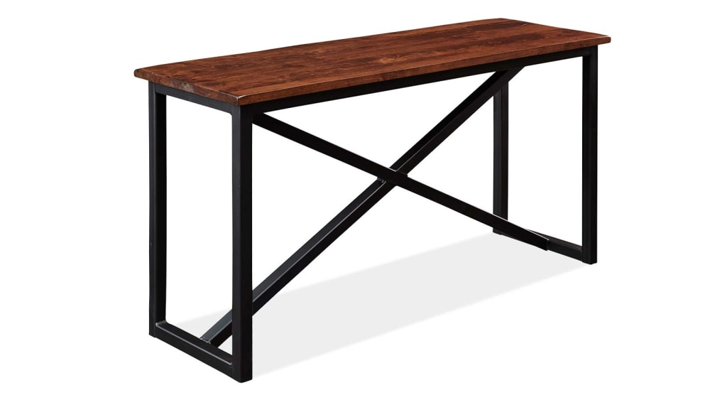 Red Rock Sofa Table, , hi-res
