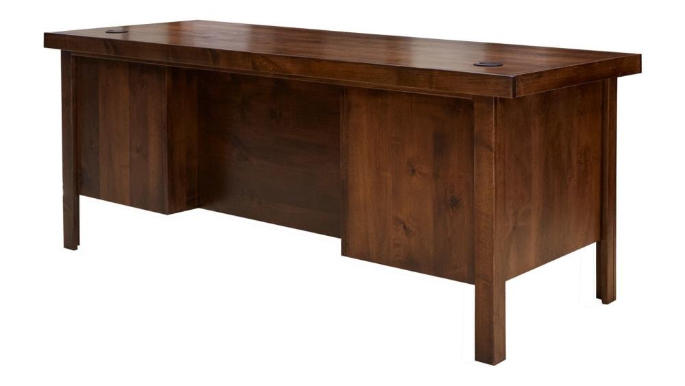 New Danville Desk