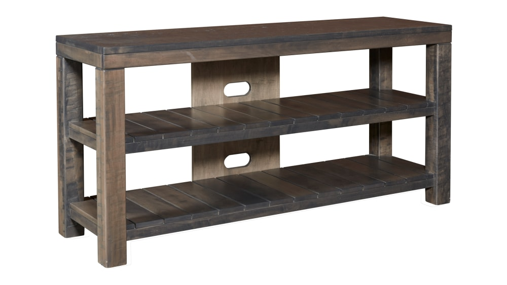 "Kingwood 60"" TV Stand"