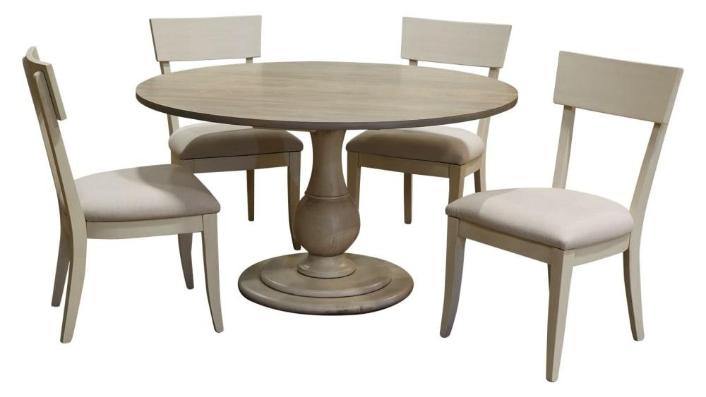 Taylor Bella Dining Room Set, , hi-res