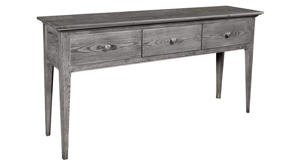 Stickley Midtown Fieldstone Sideboard