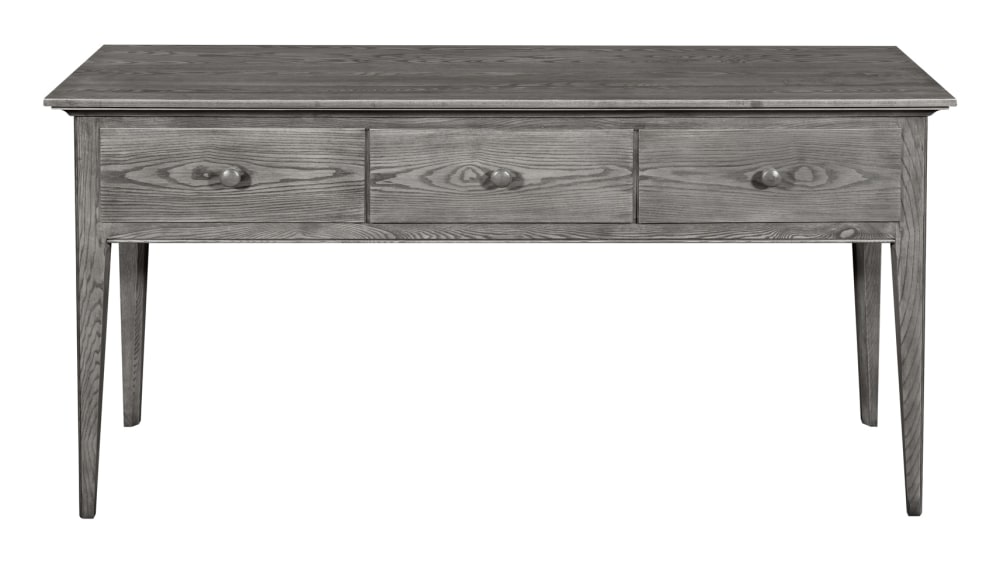 Stickley Midtown Fieldstone Sideboard, , hi-res