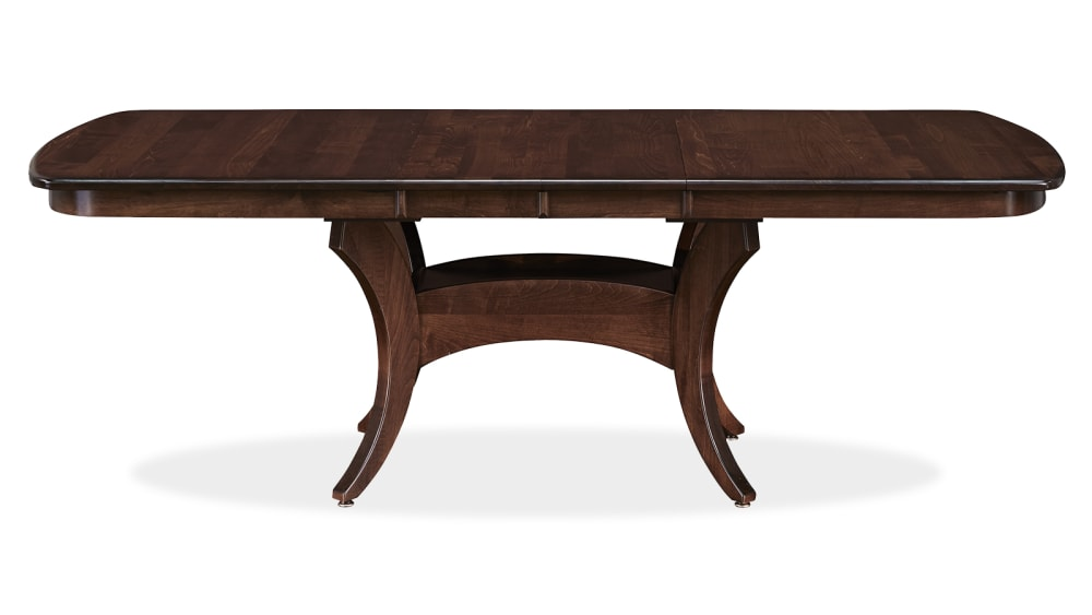 Rosharon Maple Dining Table