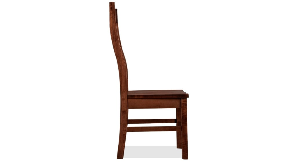 Jersey Village Dining Chair