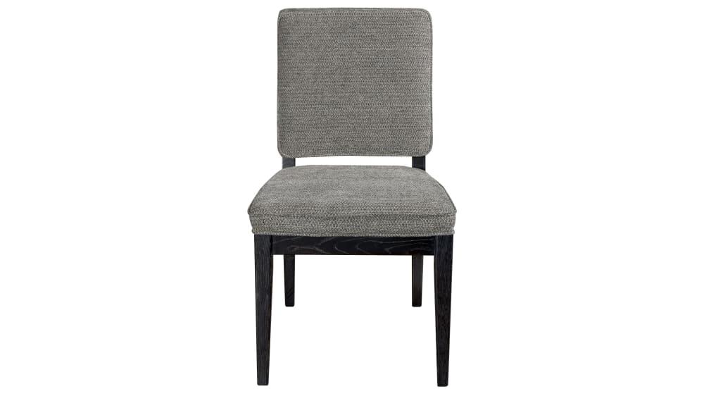 Stickley Logan Onyx Dining Chair