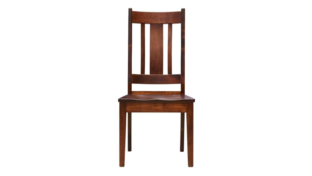 Anahuac Side Chair