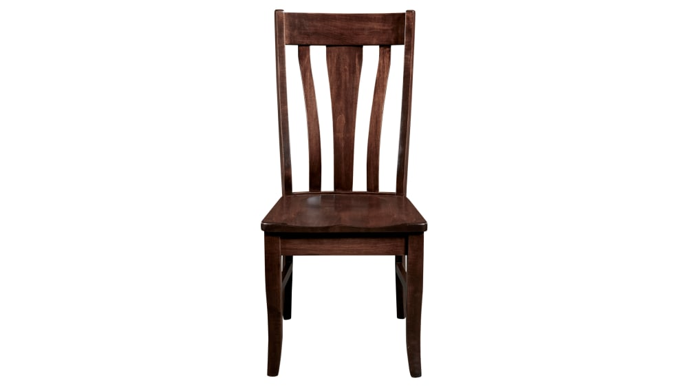 Bratavia Side Chair