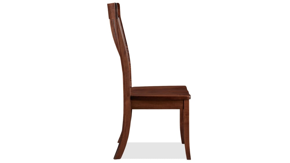 Baytown Dining Chair, , hi-res