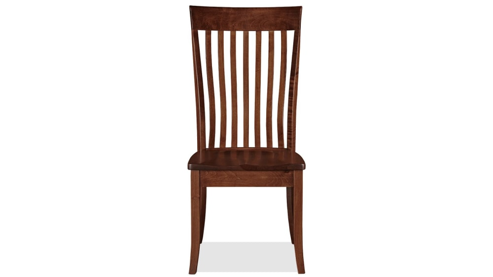 baytown dining chair. Black Bedroom Furniture Sets. Home Design Ideas