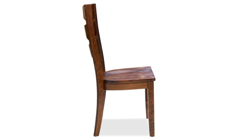 Angleton Side Chair, , hi-res