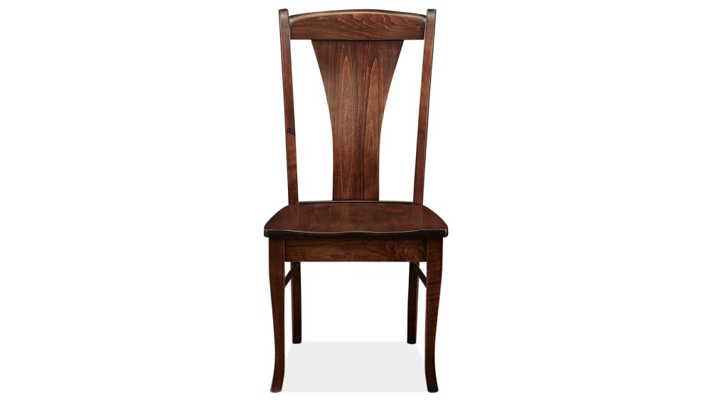 Abbott Dining Chair