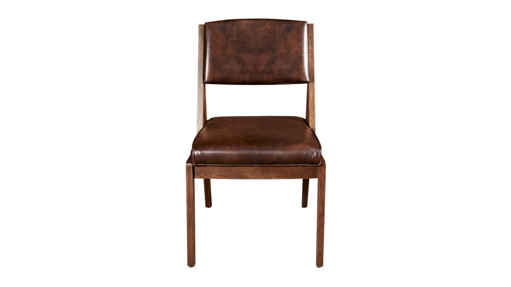Stickley Midtown Lodge Dining Chair, , hi-res