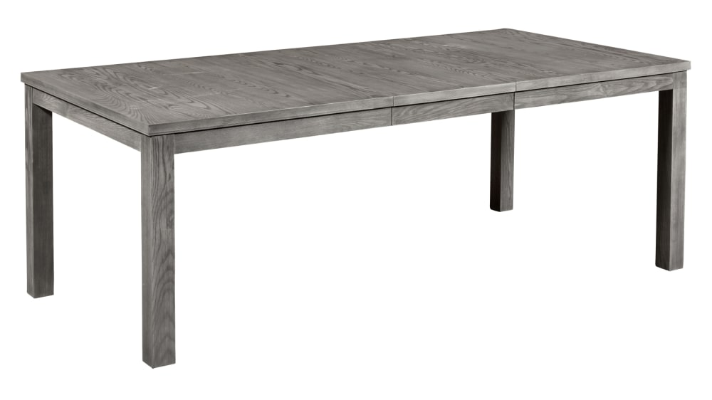 Stickley Parsons Fieldstone Dining Table, , hi-res