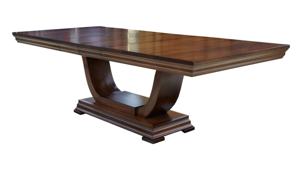 Silverton Dining Table