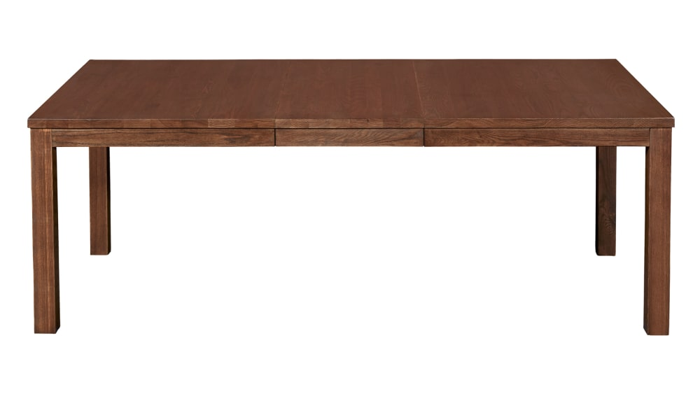 Stickley Parsons Lodge Dining Table, , hi-res