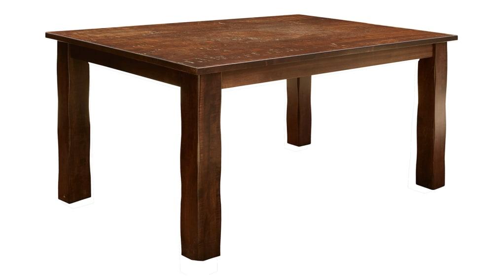 "Brunswick 60"" Dining Table"