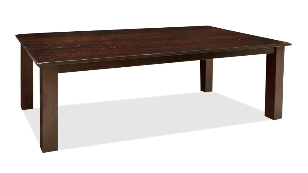 "Crawford 88"" Dining Table, , hi-res"