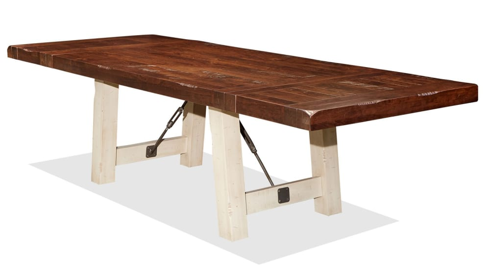 Angleton Dining Table