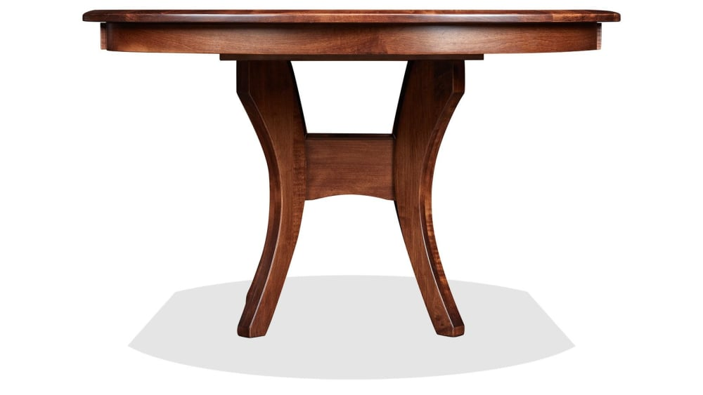 "Caddo 48"" Round Dining Table"