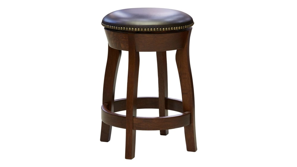 Dillion Counter Height Barstool