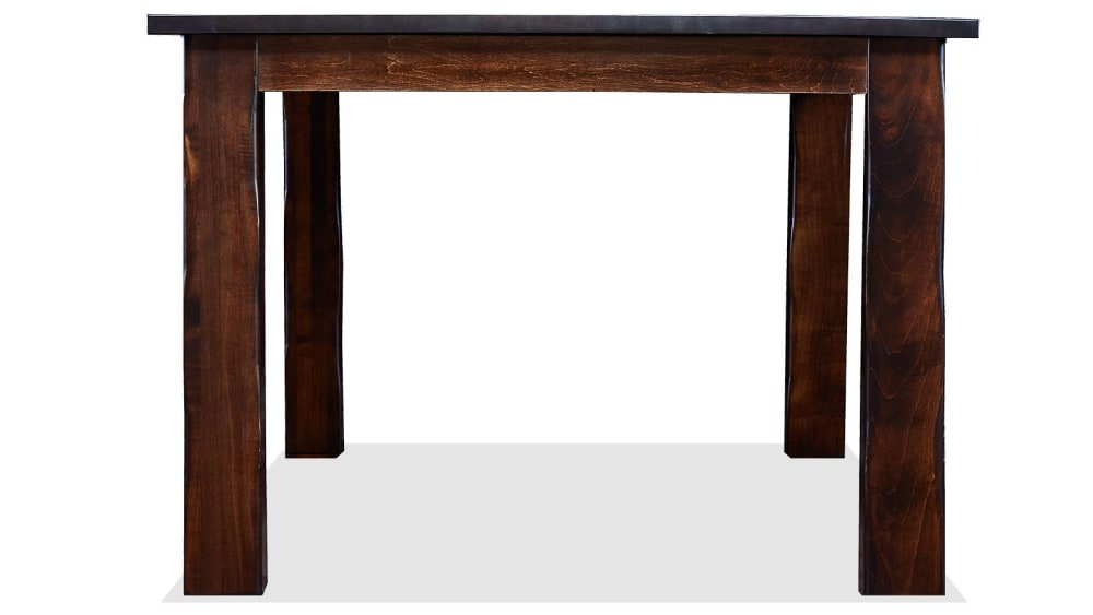"Brunswick 72"" Dining Table"