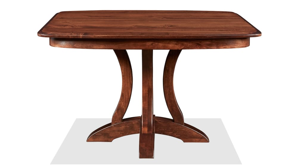 Rio Vista Dining Table, , hi-res