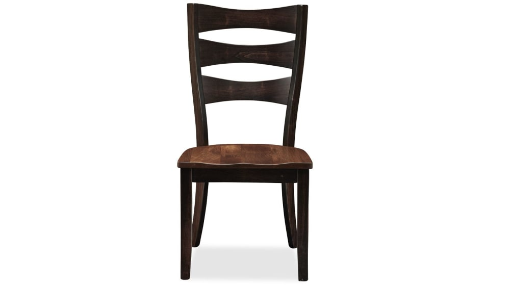 Rosharon Side Chair