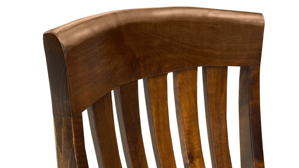 Rio Vista Side Chair, , hi-res