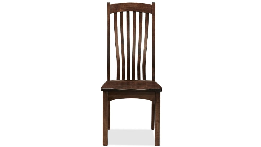 San Marcos Side Chair