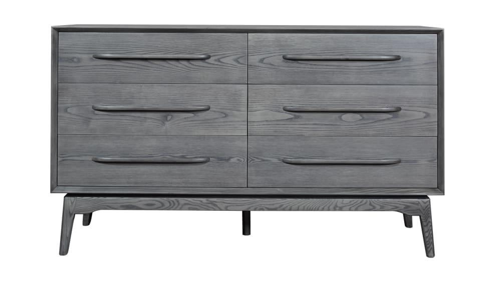 Stickley Midtown Modern Fieldstone Dresser, , hi-res