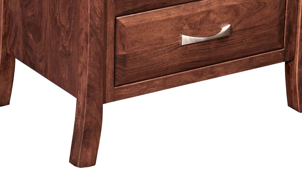 East Bernard Nightstand