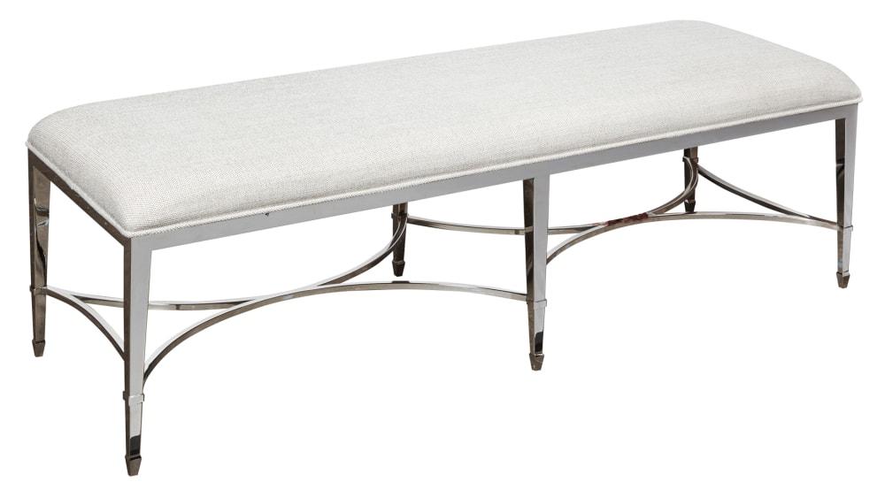 Criteria Metal Work Bench, , hi-res