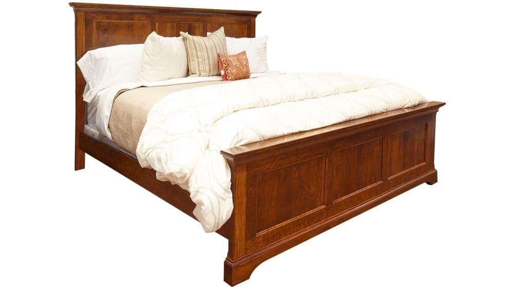 Gladewater Queen Bed