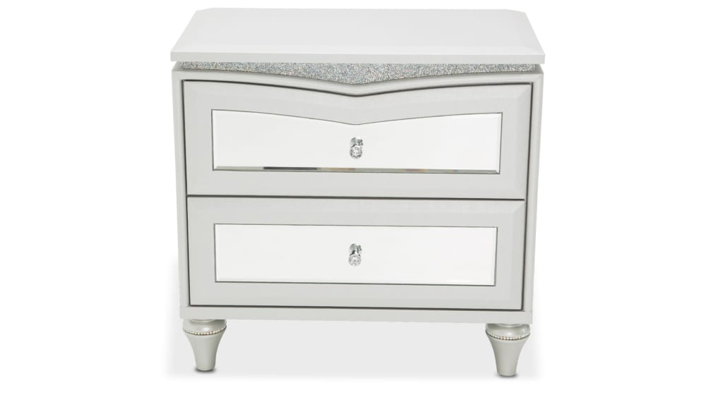 Import Melrose Nightstand, , hi-res