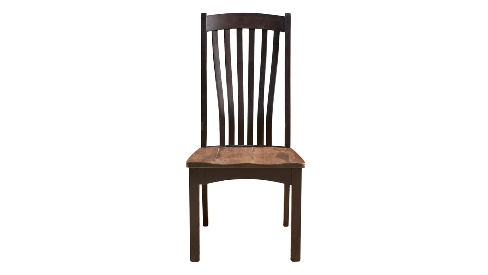 San Antonio Side Chair, , hi-res