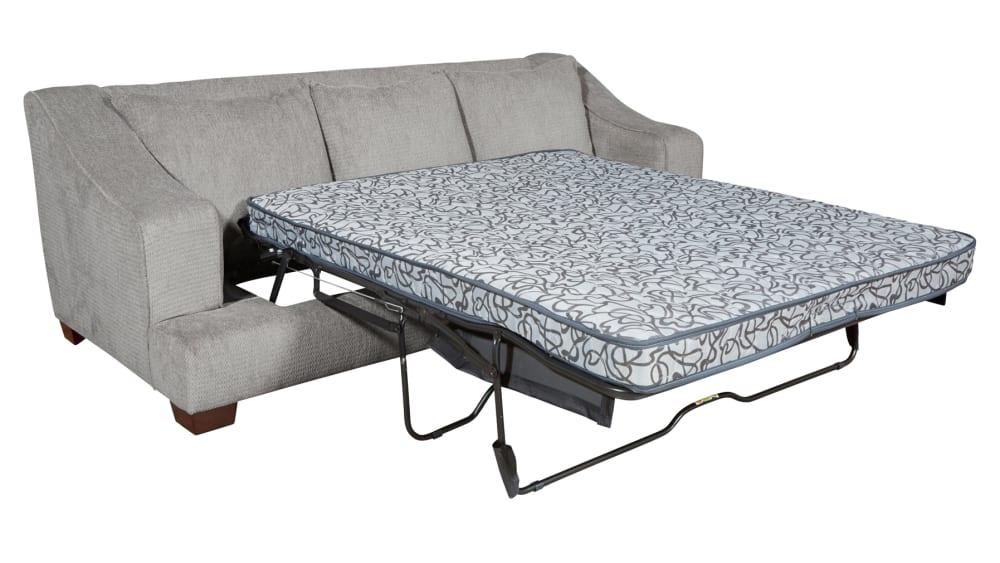 Pleasant Muleshoe Queen Sleeper Sofa Theyellowbook Wood Chair Design Ideas Theyellowbookinfo