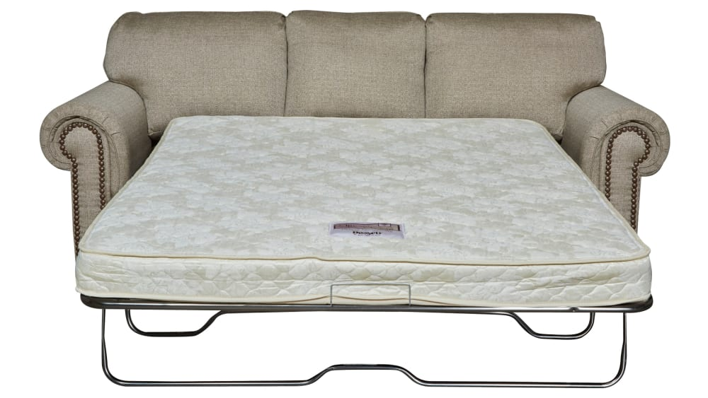 Hill Country Sleeper Sofa, , hi-res