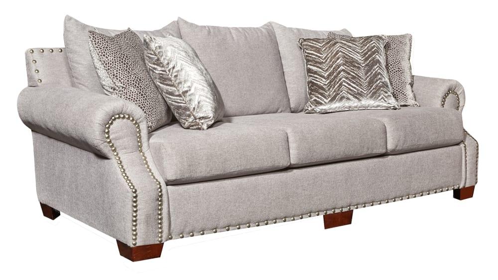 Starkville Sofa
