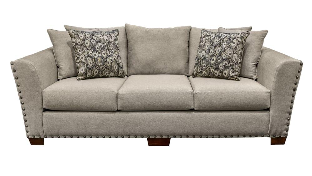 Copenhagen Sofa, , hi-res