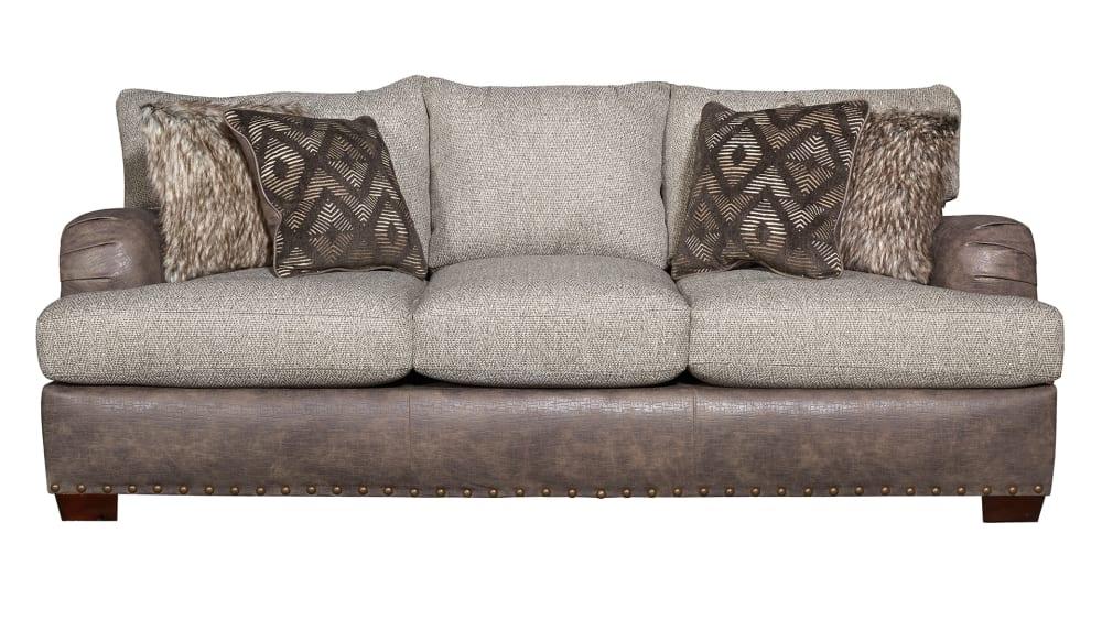 Brewhouse Sofa, , hi-res