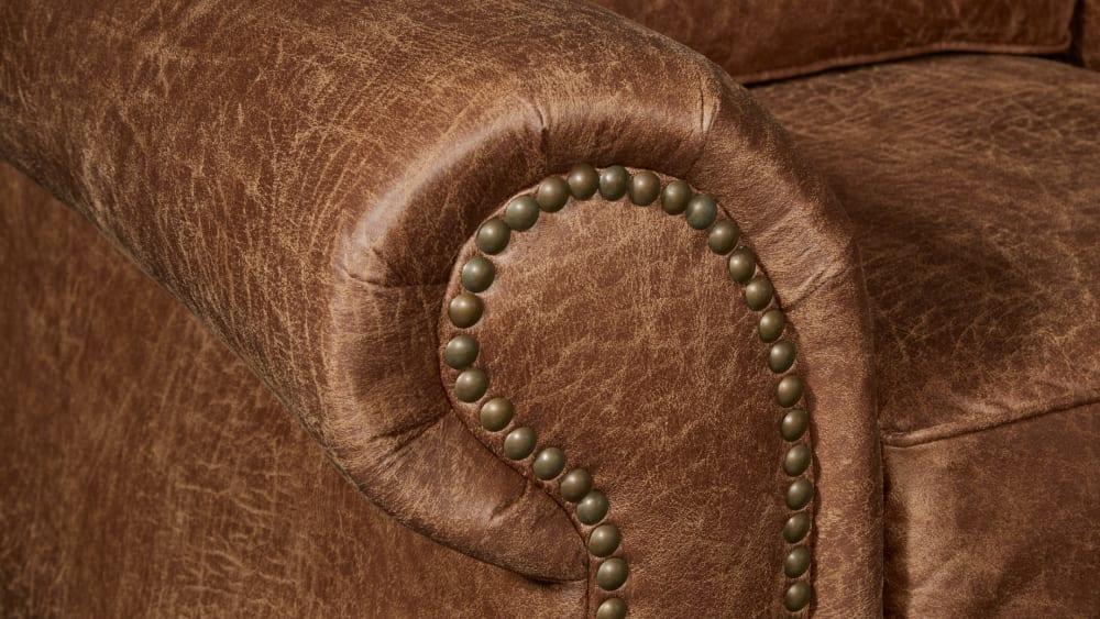 Justin Queen Sleeper Sofa, , hi-res